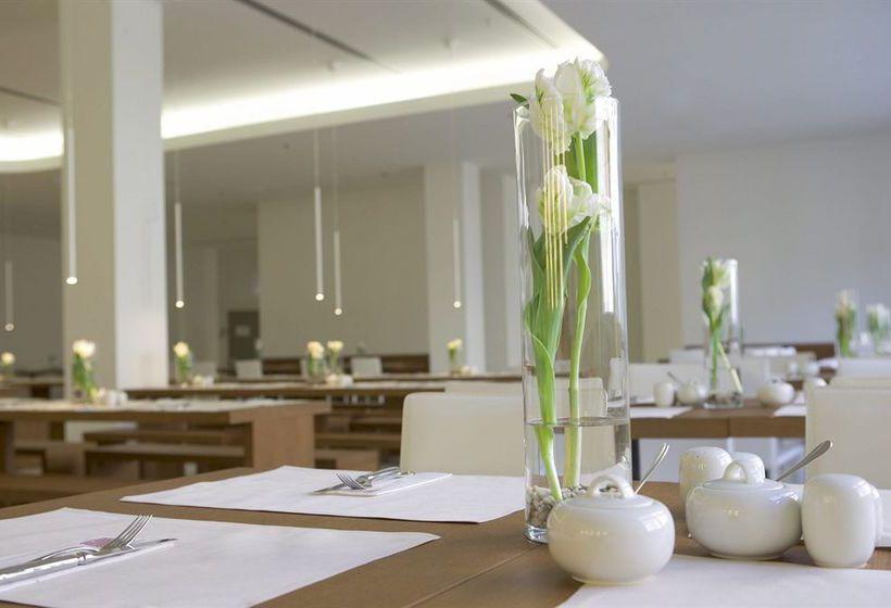 hotel ellington berlin em berlim desde 31 destinia. Black Bedroom Furniture Sets. Home Design Ideas