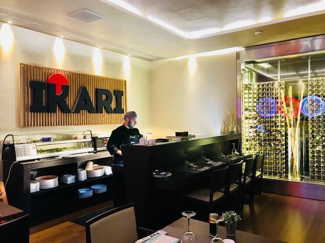 Piscine Hôtel AR Golf Almerimar