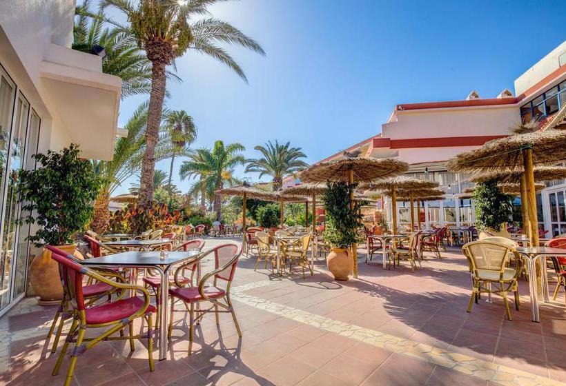 Hotel H Fuerteventura Tripadvisor