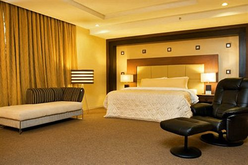 Hotel Cebu Parklane International  Cebu City