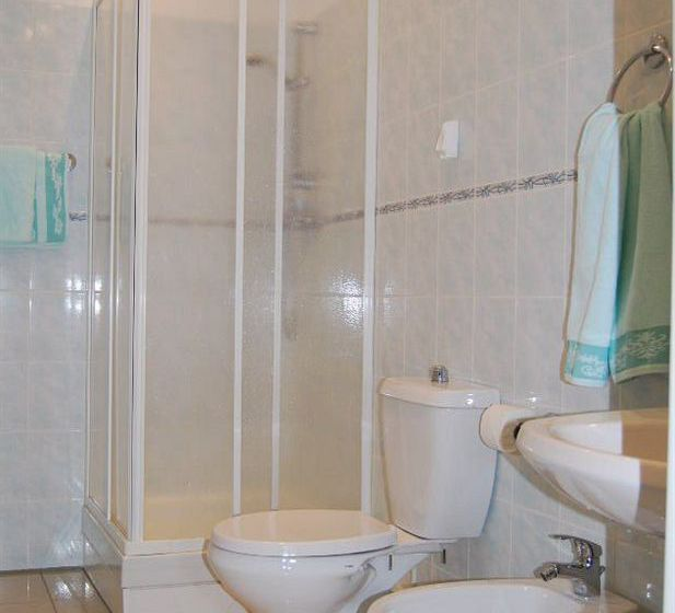 Hotel Comfitel Demidov Bridge Sankt Petersburg