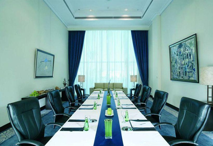 Maritim Jolie Ville Royal Peninsula Hotel & Resort Sharm el Sheikh