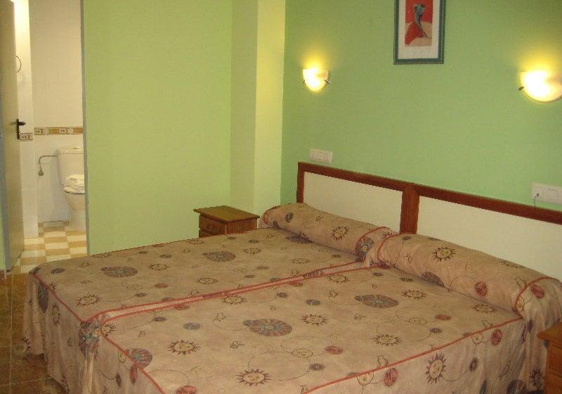 Hotel Imperial Culheira
