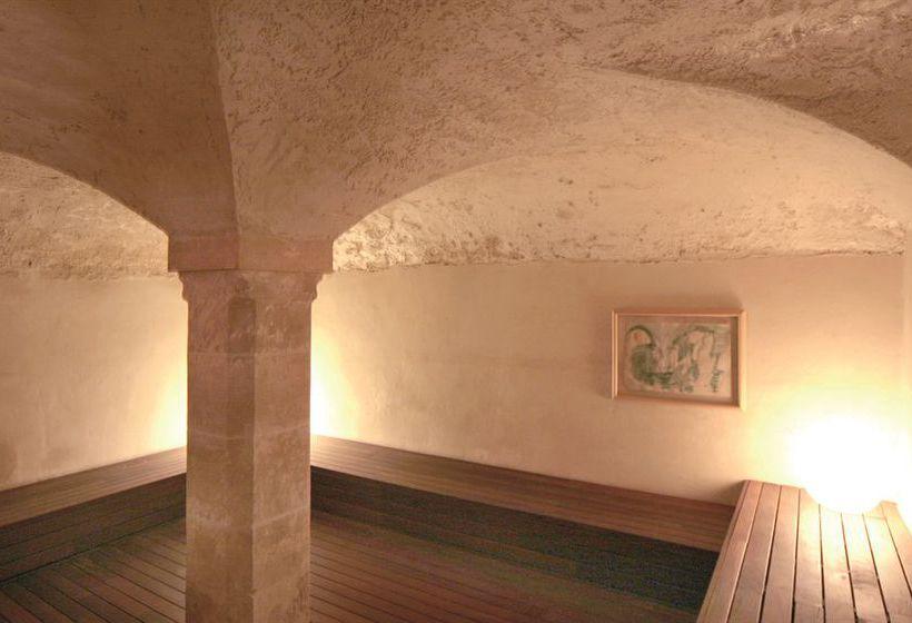 Hôtel Convent de la Missió Palma de Majorque