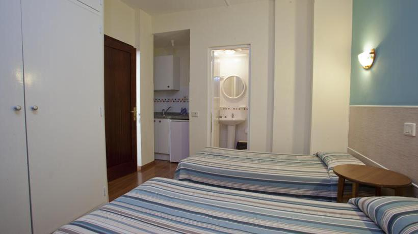 Aparthotel Miami As Palmas de Gra Canaria