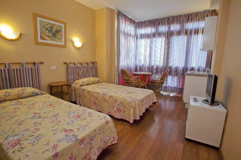 Aparthotel Miami Las Palmas de Gran Canaria