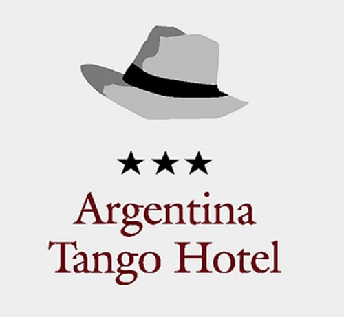 Argentina Tango Hotel Buenos Aires