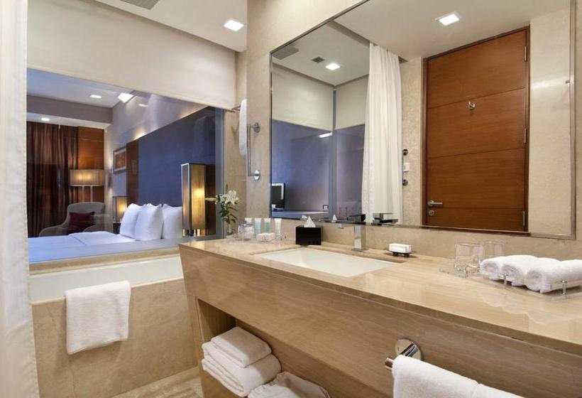 Piccadily Hotel New Delhi In New Delhi Starting At 25 Destinia