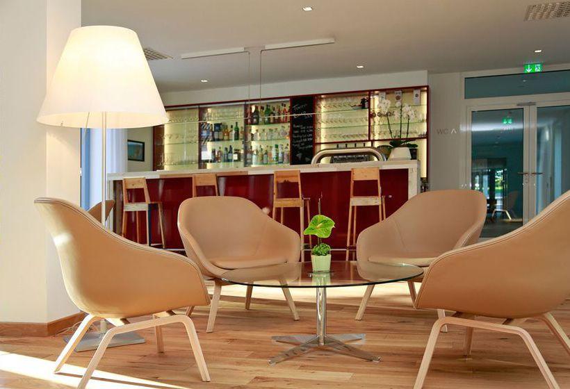 b o parkhotel em bad aibling desde 64 destinia. Black Bedroom Furniture Sets. Home Design Ideas