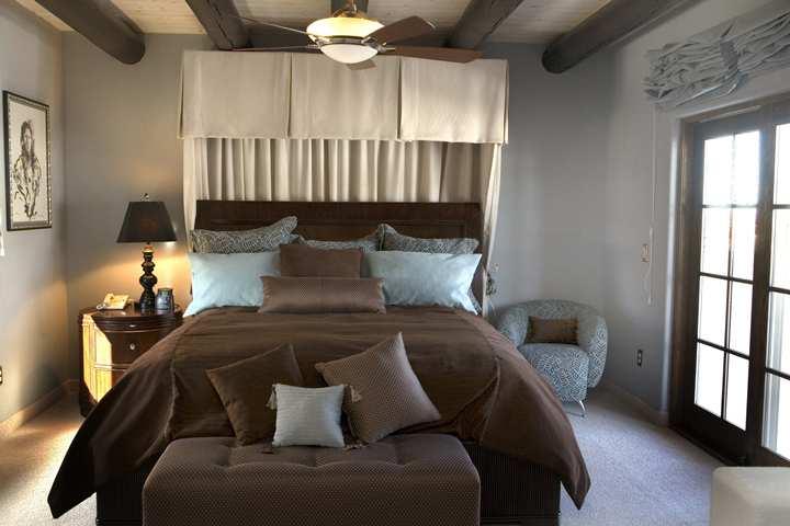 Hotel Homewood Suites by Hilton Santa Fe-North