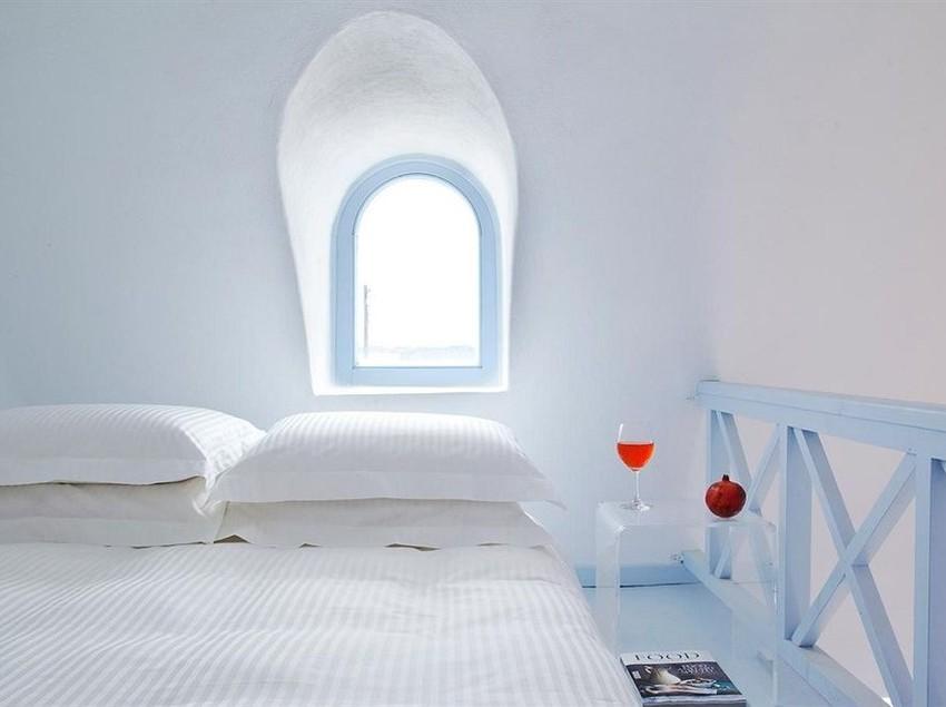 Hotel Aria Suites Fira