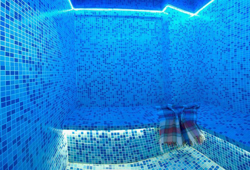 Hotel Nanda Istanbul