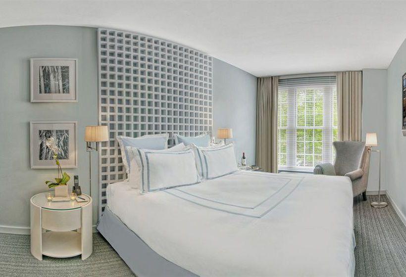 Lorien Hotel & Spa, Alexandria: les meilleures offres avec ...