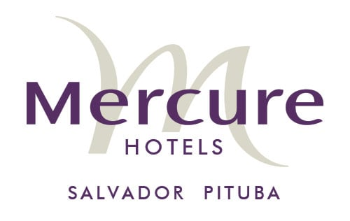 호텔 Mercure Salvador Pituba 살바도르