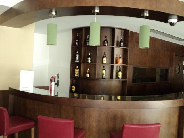 Hotel Park Porto Valongo