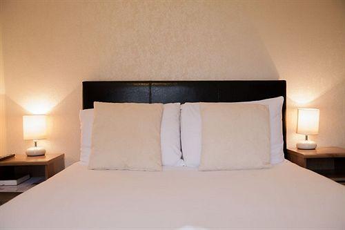 Sefton Park Hotel Liverpool