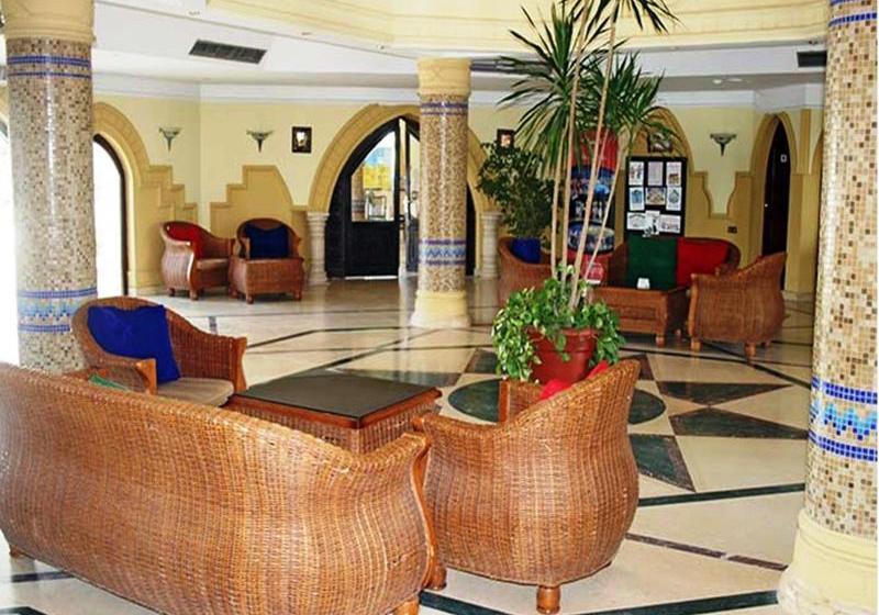 Hotel Viva Sharm Sharm el-Sheikh