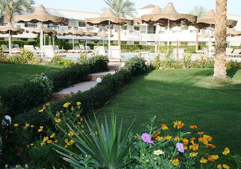 Hôtel Viva Sharm Charm el-Cheikh