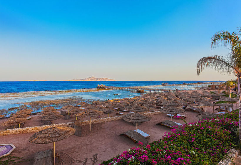 The Cleopatra Luxury Resort Collection Sharm el-Sheikh