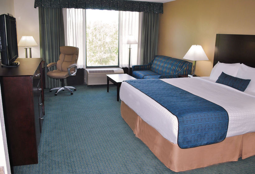 Days Hotel Williamsburg Busch Gardens Area Williamsburg the best