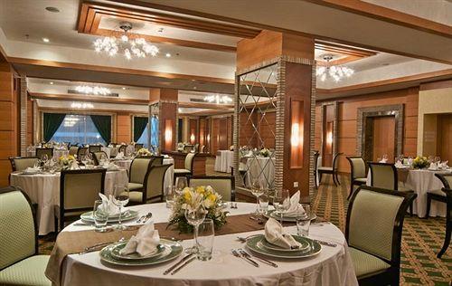 فندق Retaj Royale الدوحة