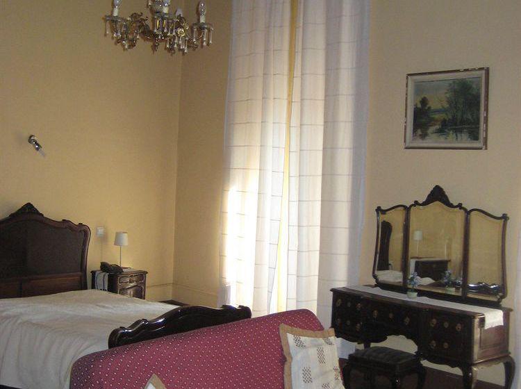 Hotel Avenida Coimbra