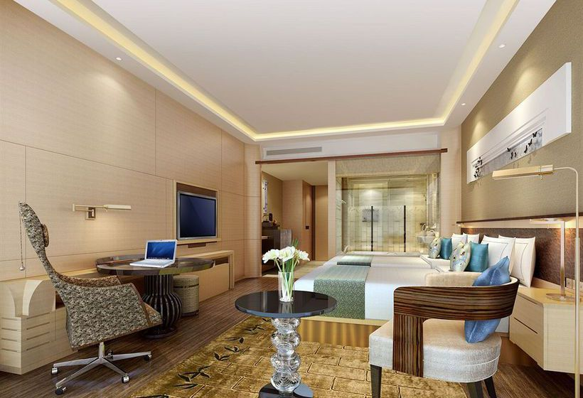Hôtel Galaxy Macau