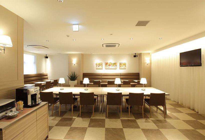 Hôtel Tokyu Stay Shibuya Tokyo