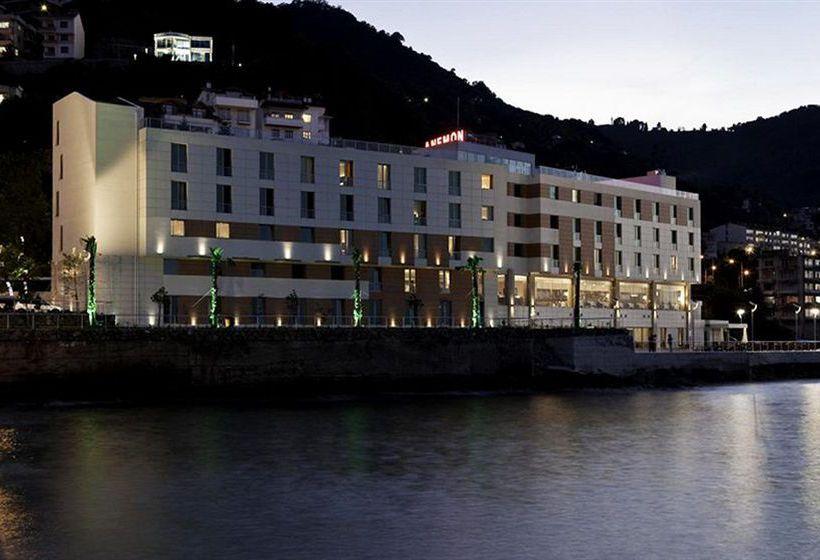 Hôtel Anemon Ordu