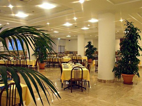 Hotel Salesianum Rome