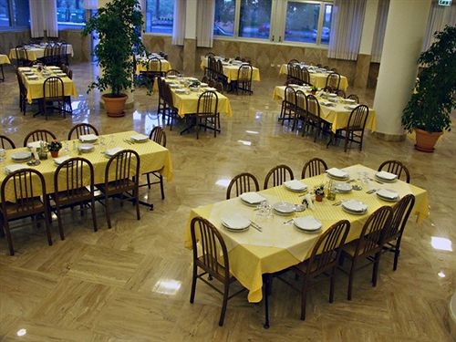 Hôtel Salesianum Rome