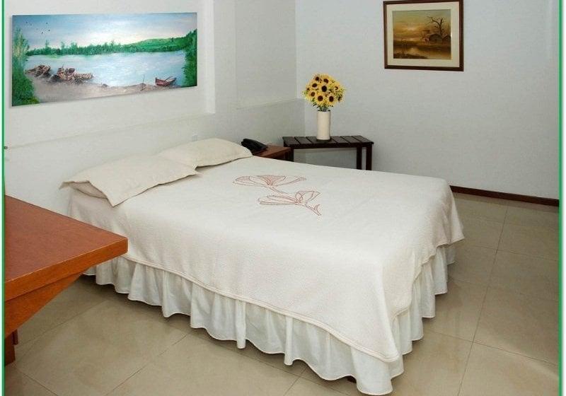 Hotel Imbanaco كالي