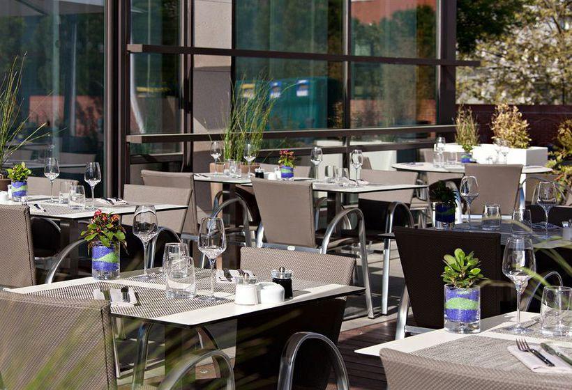 Hotel renaissance aix en provence em aix en provence desde 74 destinia - Hotel renaissance aix en provence ...
