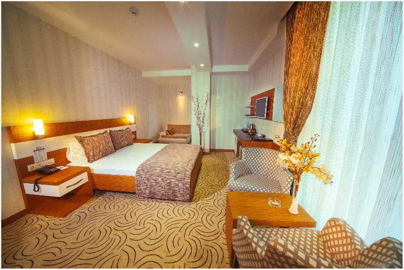 Hôtel Dies Diyarbakir
