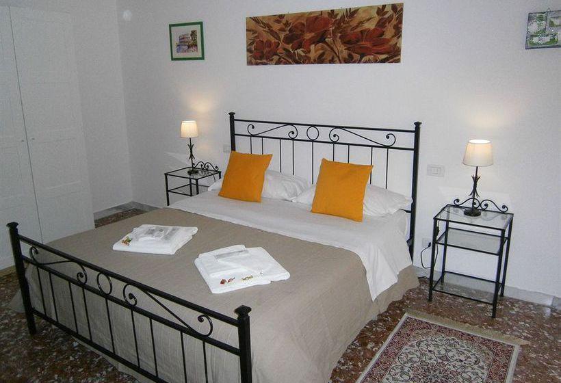 Hotel le mille e una roma em trevignano romano desde 21 for Hotel mille rose roma