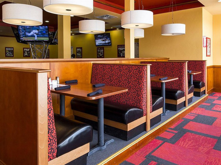 Holiday Inn Hotel Suites Durango Central By Ihg