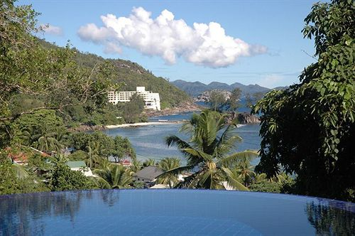 Villas de jardin mahe as melhores ofertas com destinia for Villa de jardin mahe seychelles