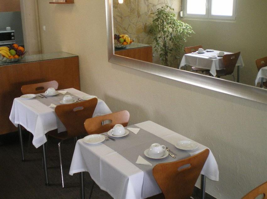 Hotel Figueiredo's Lourinha