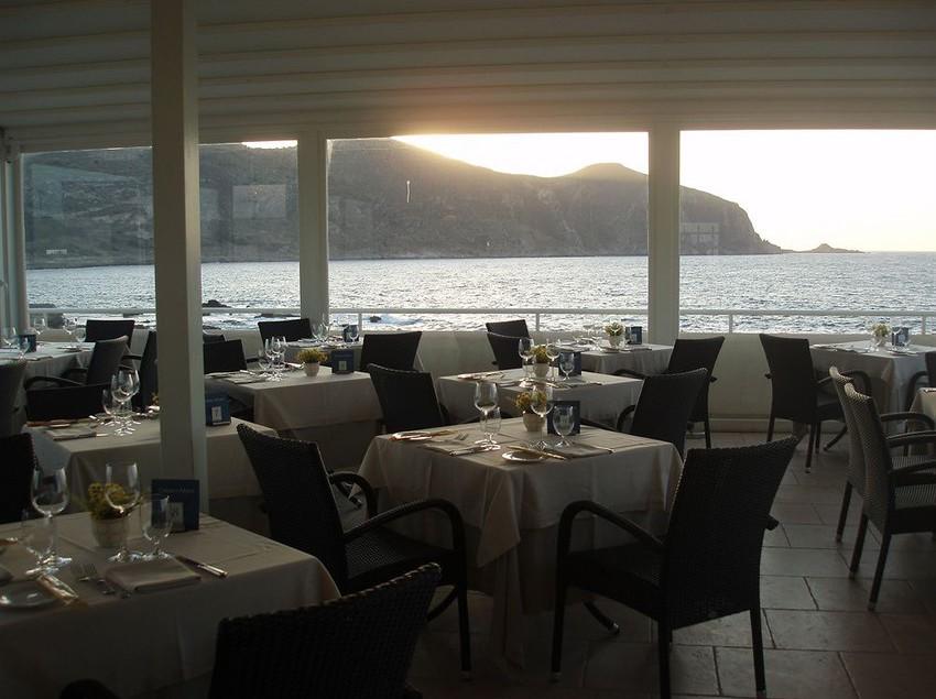 Hotel Tempo Di Mare Favignana