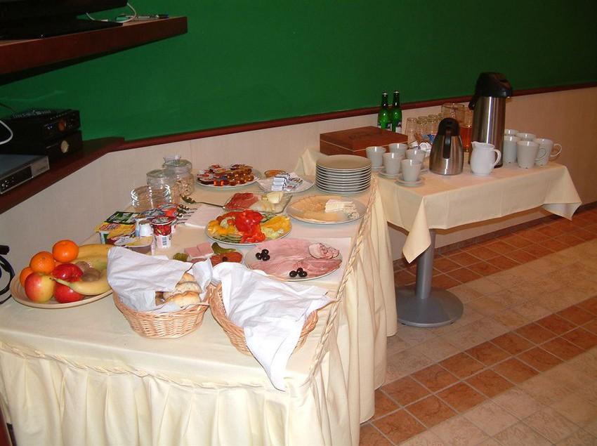 Residence Salvia Liberec