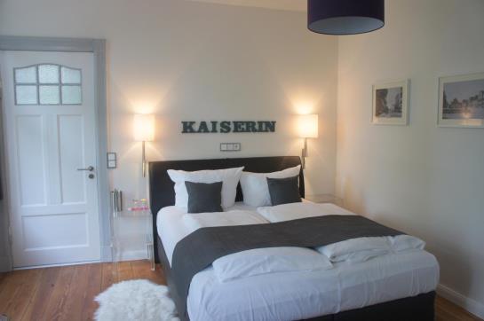 hotel 1690 design em rendsburg desde 57 destinia