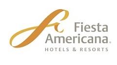 Hotel Fiesta Americana Hacienda San Antonio El Puente