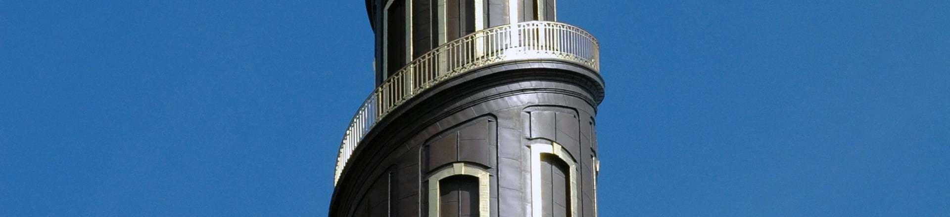 Hotels in kopenhagen g nstig ab 32 destinia for Hotels in kopenhagen zentrum