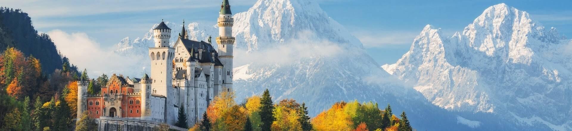 Plan De La Ville De Garmisch Partenkirchen Allemagne Liste Des Hotels