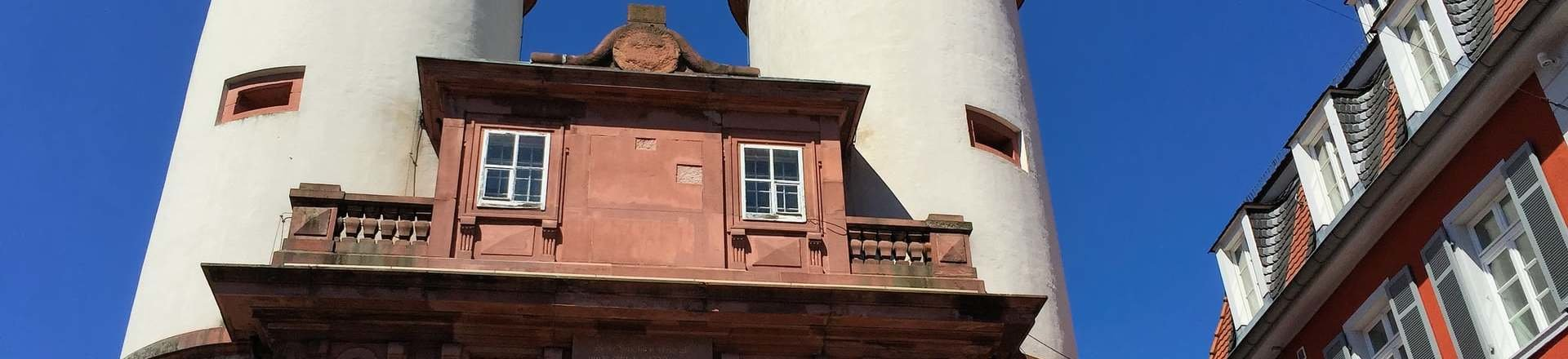 Hotel Heidelberg Gunstig