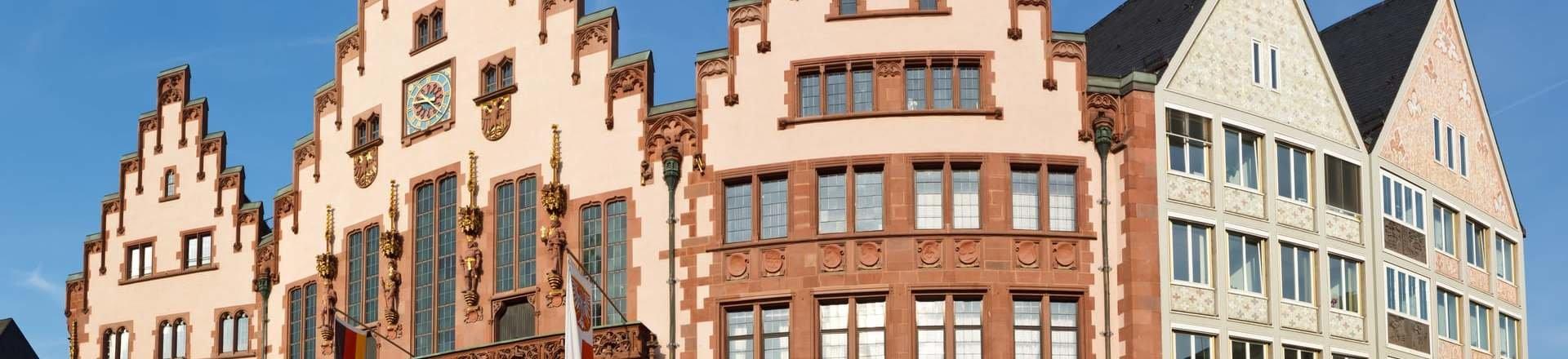 Hotels Offenbach Gunstig