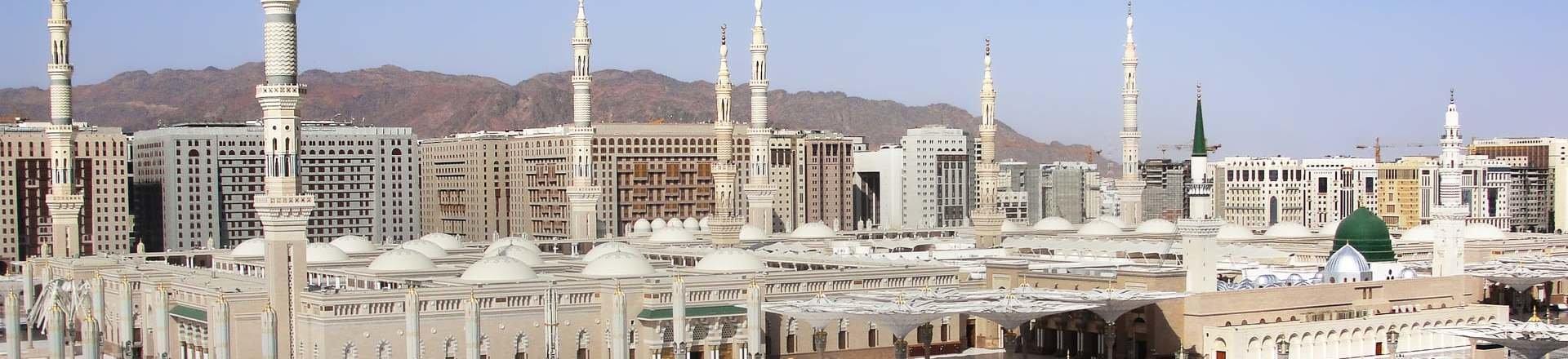 Star Travel Agency Dammam