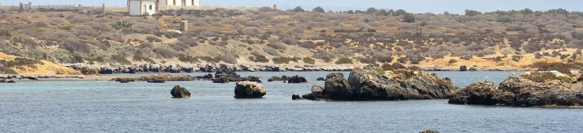 Hoteles en isla tabarca baratos desde 1 262 destinia - Hoteles en isla tabarca ...