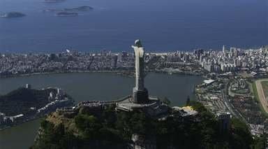 Sofitel Rio de Janeiro Ipanema - Río de Janeiro