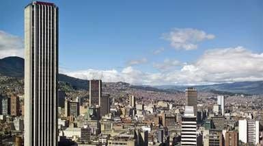 Estelar La Fontana - Bogotá